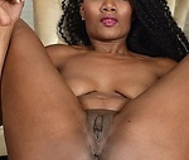 Hot Sexy Mature Black Pics For Fans Of Mature Ebony Models