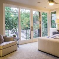 Milgard Windows & Doors | New, Custom & Replacement | Home