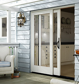 Milgard Windows Amp Doors Custom Quality Replacement