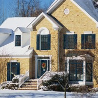 Cape Code Architectural Style Considerations | Milgard ...