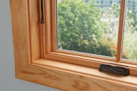 Essence Series Wood Windows | Milgard Windows & Doors