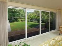 Tuscany Series Vinyl Patio Doors