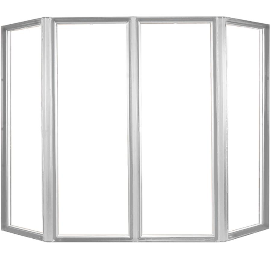 Image Result For Where Can I Get Replacement Screens For My Windows