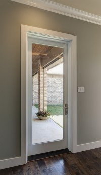 4 Unique Ways to Use Patio Doors in The Home | Milgard ...