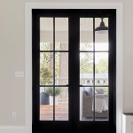 Can You Replace A Sliding Glass Door With French Doors Milgard Blog Milgard