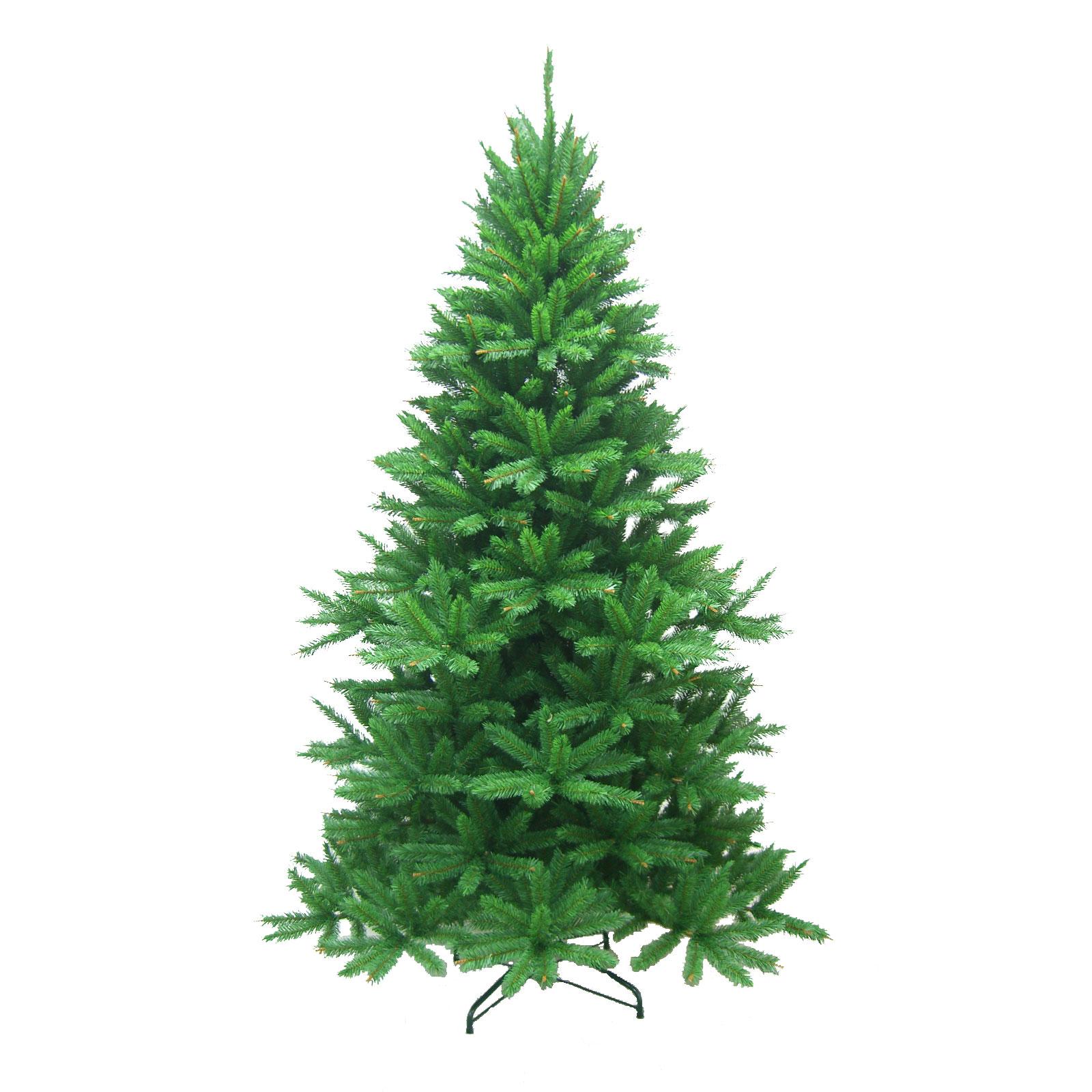 neuman tree 7 5
