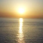 Formentera 2009