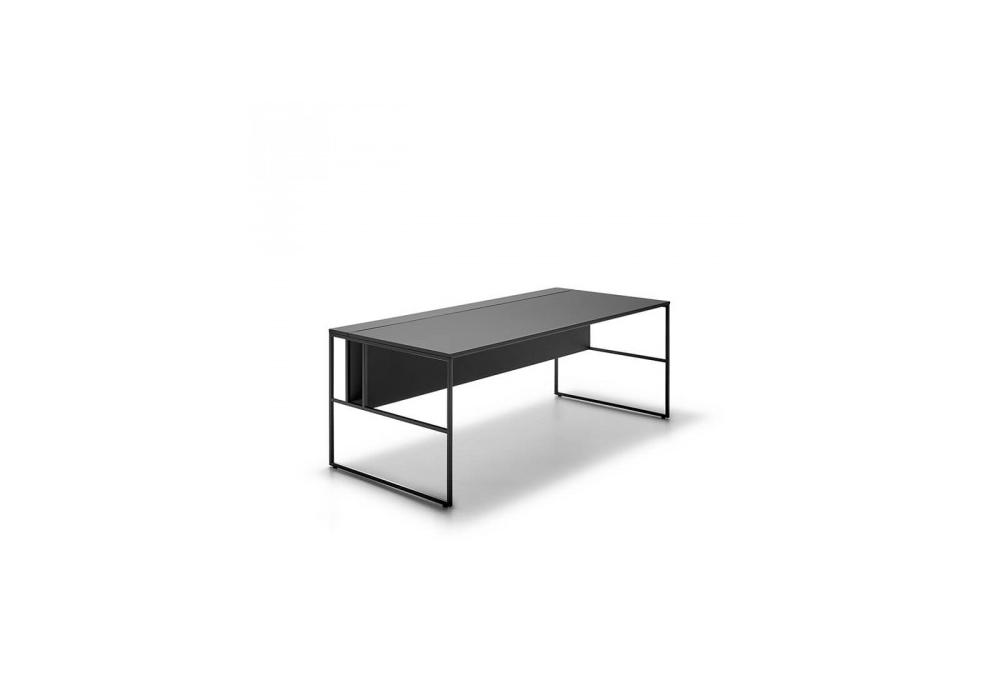 20Venti MDF Italia Desk  Milia Shop