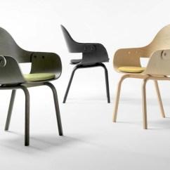 Chair Design Bd Parson Covers Pier One Showtime Nude Barcelona Milia Shop