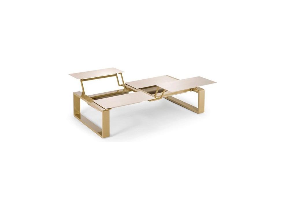 kama ego paris table modulable milia shop