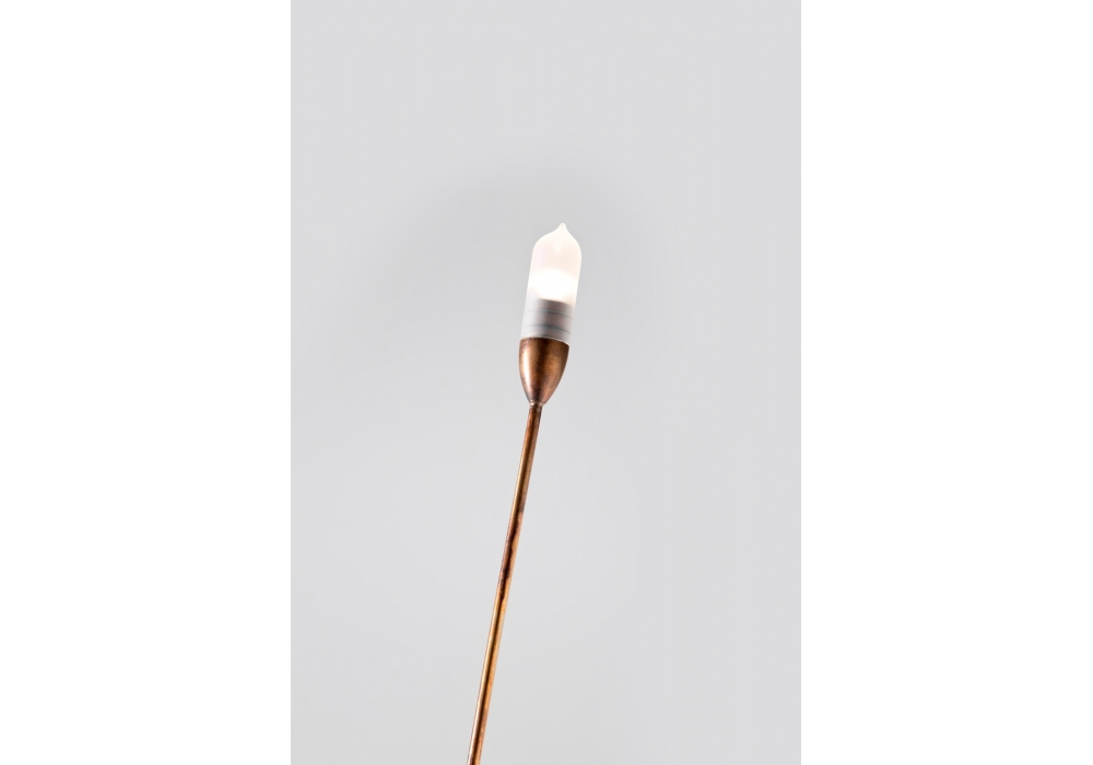 Mini Mini Outdoor Zava Floor Lamp