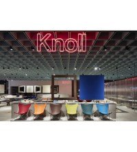 Knoll Butterfly Chair - Milia Shop