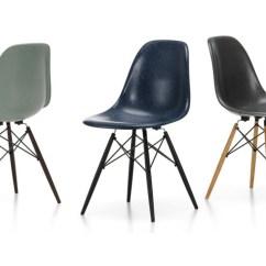 Eames Fiberglass Chair Best Home Computer Dsw Vitra Milia Shop Dsx