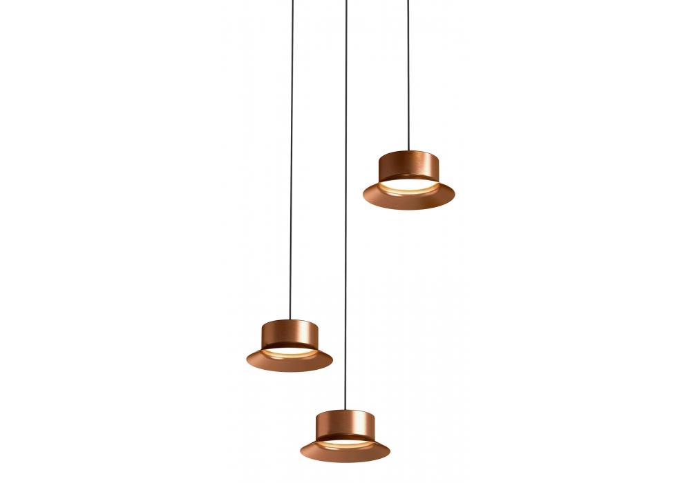 maine estiluz pendant lamp milia shop