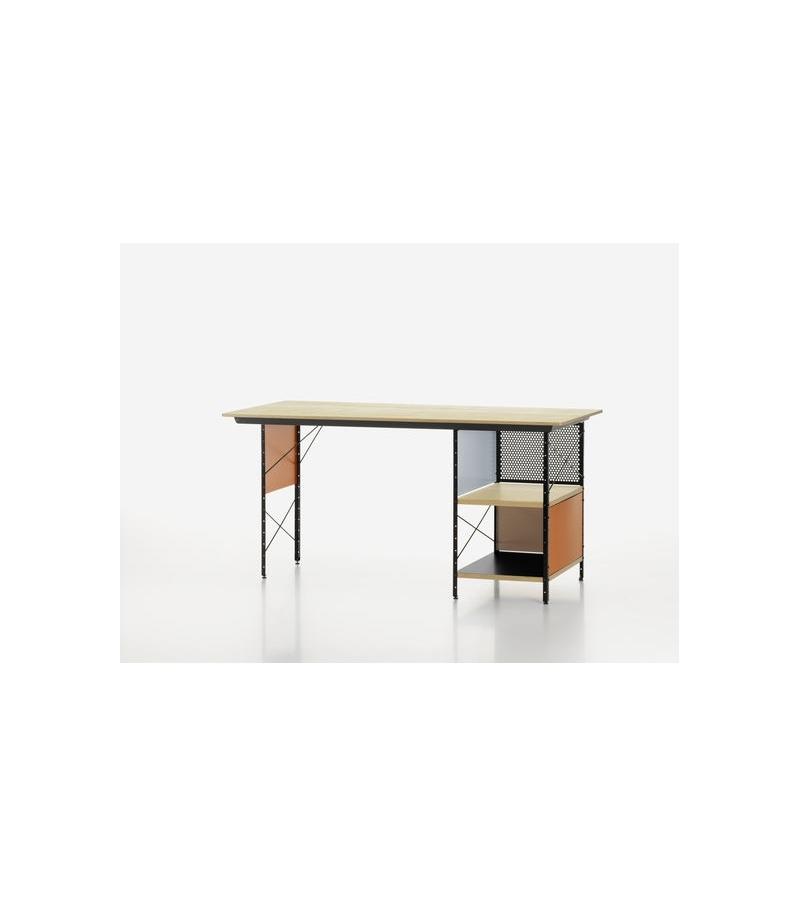 Eames Desk Unit EDU  Milia Shop