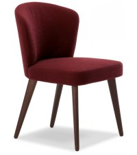 Aston Dining Chair Minotti