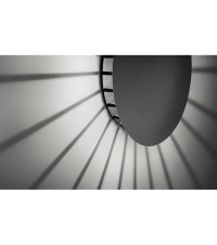 Meridiano Outdoor Wall Lamp Vibia - Milia Shop