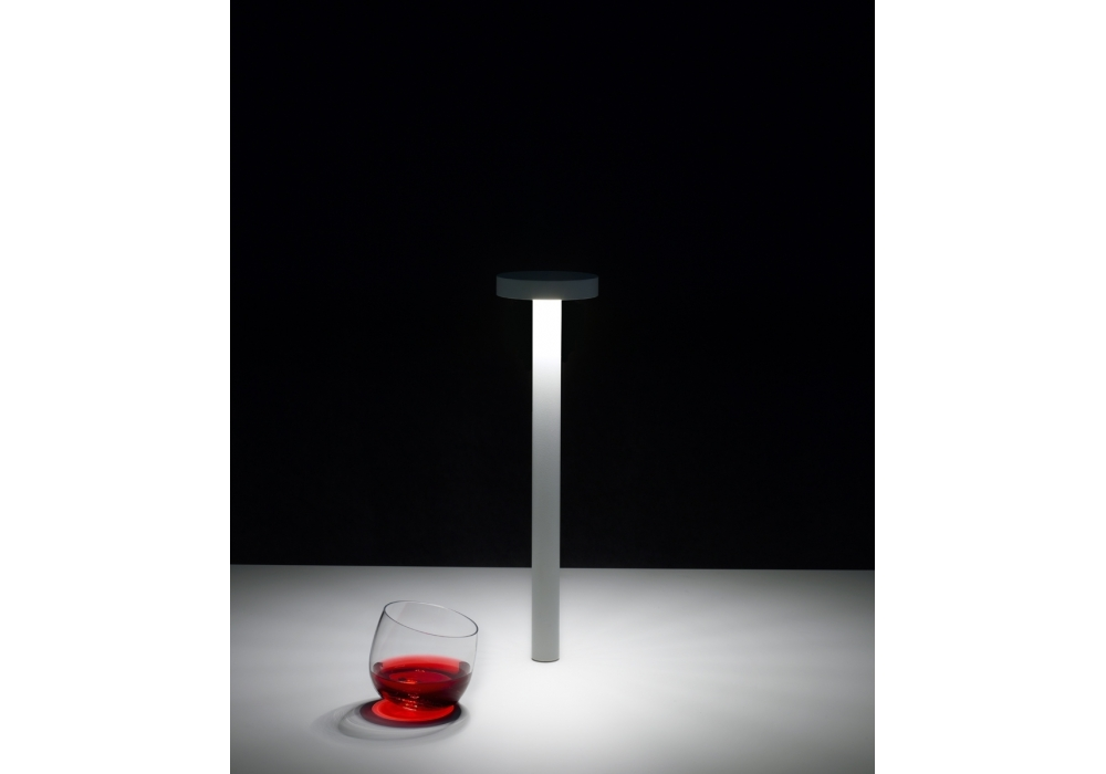 Tetatet Lampada da Tavolo Davide Groppi  Milia Shop