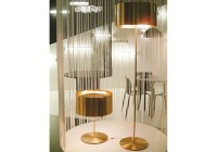 Switch Floor Lamp Oluce - Milia Shop