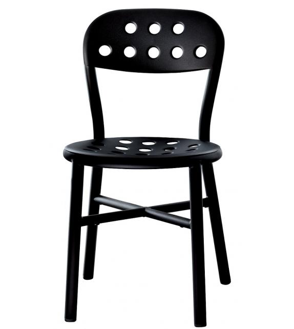 Pipe Chair Magis  Milia Shop