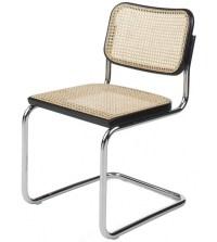 Cesca Chair Stuhl Knoll - Milia Shop