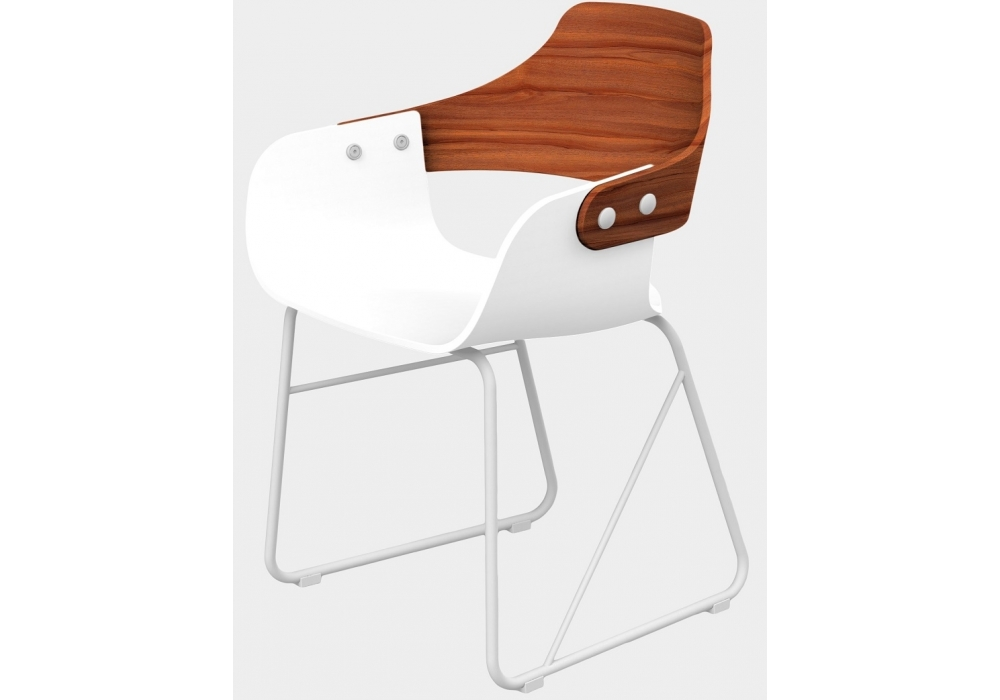 chair design bd the revolving meaning in hindi showtime barcelona milia shop