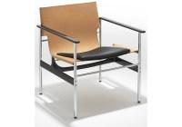 Pollock Arm Chair Fauteuil Knoll - Milia Shop