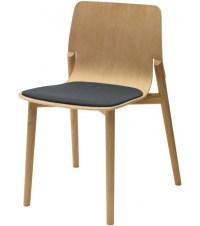 Kayak Soft Alias Chair - Milia Shop