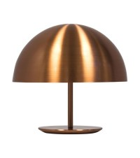 Baby Dome Lamp Mater Table Lamp - Milia Shop