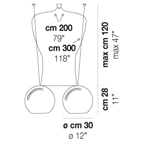 Sheet Metal Lighting Sheet Metal Inspection Tools Wiring