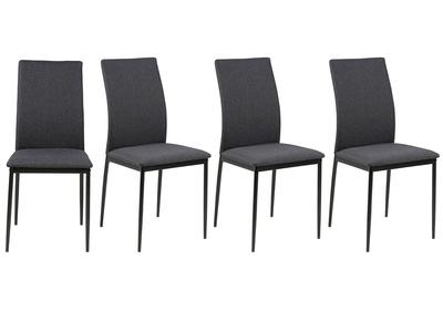 Stiamo parlando delle sedie da soggiorno di cui qui troverai un'accurata selezione, in modo da poter scegliere sia quella che ti piace di più che quella più funzionale alle tue esigenze. Sedie Moderne Sedie Di Design In Offerta Miliboo