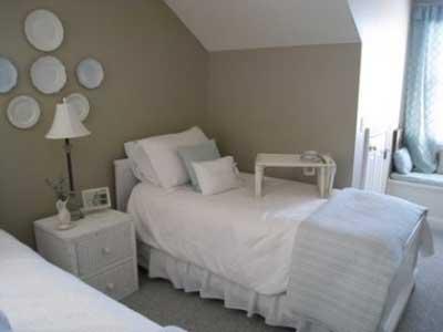100 fotos e ideas para pintar y decorar dormitorios cuartos o habitaciones modernas  Mil Ideas de Decoracin