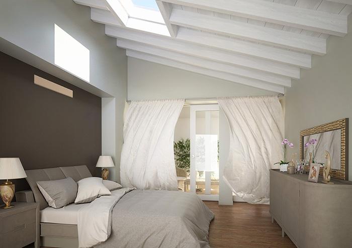 Ideas y consejos para hacer una casa ms relajante  Mil