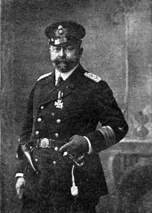 Kapitän zur See (wikipedia.de)