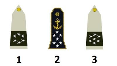 Classi speciali dell'esercito francese