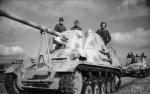 بندقية الهجوم الألمانية