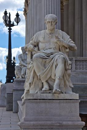 朱利叶斯凯撒