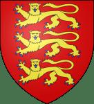 König von England seit 1194
