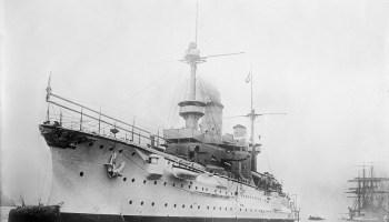 Otto Von Bismarck Militär Wissen