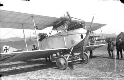 ЛЬФГ C. II