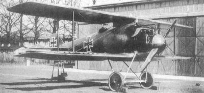 罗兰D.III
