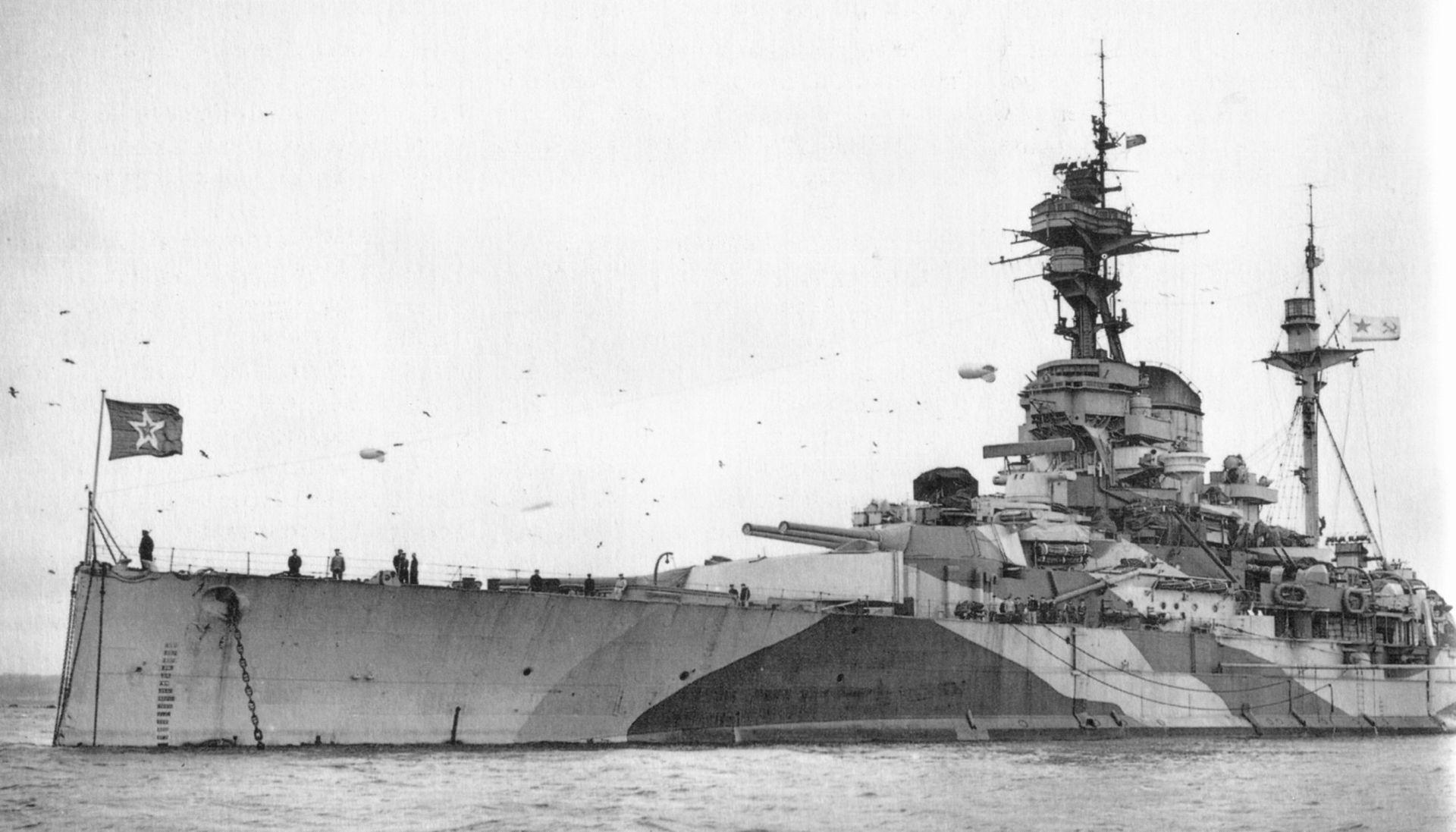 Entfernungsmesser Schlachtschiff : Trumpeter modellbausatz schlachtschiff bismarck länge