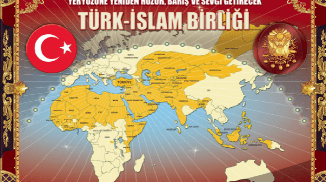 turkey_global
