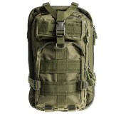 Plecak Badger Outdoor Recon 25 l Olive