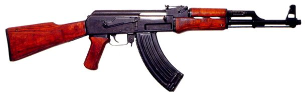 https://i0.wp.com/www.militaria.wz.cz/ak-47/ak-47/ak-47.jpg