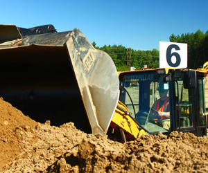 Learn Heavy Equipment Operator Skills