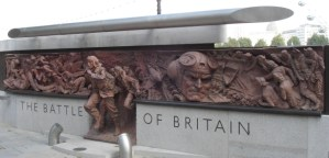 Battle-of-Britain-London-Memorial-lonpicman