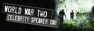 WW2Speakerday_WebBanner_ad_1