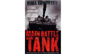 Main-Battle-Tank-cover_featured
