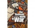 Medieval-World1-150x120